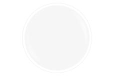 Jolifin LAVENI Glossy French super-white o. Schwitzschicht 11ml