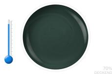 Jolifin Thermo Farbgel dark green 5ml