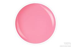 Jolifin Farbgel charming rosé 5ml