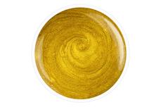 Jolifin Painting-Gel - gold shine 5ml