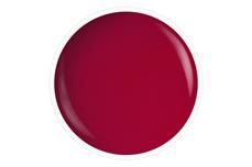 Jolifin Painting-Gel - pink 5ml