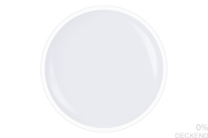 Jolifin LAVENI Shellac Aquarell - Base-Coat clear 12ml