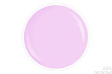 Jolifin LAVENI Shellac Aquarell - pastell-pink 12ml