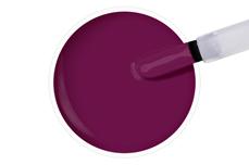 Jolifin LAVENI Shellac Aquarell - raspberry 12ml