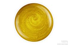 Jolifin LAVENI Shellac Aquarell - gold 12ml