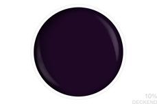Jolifin LAVENI Shellac Aquarell - purple 12ml