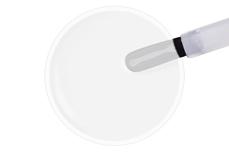 Jolifin LAVENI Shellac -flexible-builder white 12ml