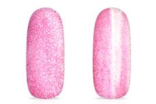 Jolifin Glossy & Matt Glitterpuder - rosy