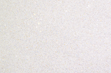 Jolifin LAVENI Diamond Dust - white gloss