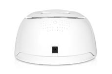 Jolifin LAVENI Dual UVA/LED Lichthärtungsgerät - Professional