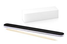 Jolifin Dipping-System Starter-Set XL