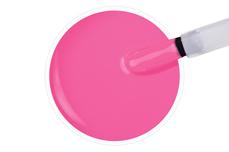 Jolifin LAVENI Shellac - girly pink 12ml