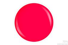 Jolifin LAVENI Shellac - neon-watermelon 12ml