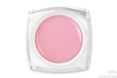 Jolifin LAVENI Farbgel - cherry blossom 5ml