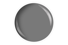 Farbgel pure-grey 5ml