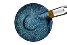 Jolifin Farbgel sparkle waterdrops 5ml
