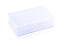 Jolifin Aufbewahrungsbox - doppelseitig