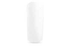 Jolifin Farbgel French white-pink Glimmer 5ml