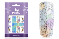 Jolifin Tattoo Wrap Nr. 119
