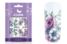 Jolifin Tattoo Wrap Nr. 109