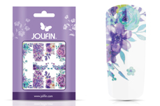 Jolifin Tattoo Wrap Nr. 110