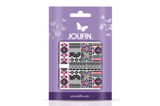Jolifin Tattoo Wrap Nr. 112