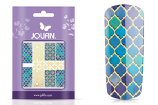 Jolifin Tattoo Wrap Nr. 113