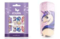 Jolifin Tattoo Wrap Nr. 114