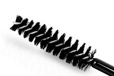 Jolifin Lashes - Wimpernbürstchen schwarz 50Stk