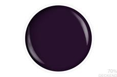 Jolifin LAVENI Shellac - purple bordeaux 12ml