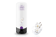 Jolifin Hand Peeling - vanillamilk 110ml
