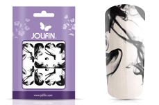 Jolifin Tattoo Wrap Nr. 125