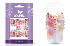 Jolifin Tattoo Wrap Nr. 126