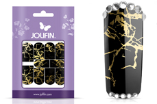 Jolifin Tattoo Wrap Nr. 127