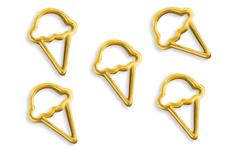 Jolifin Einleger - ice cream gold