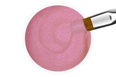 Jolifin Farbgel rosy silk 5ml