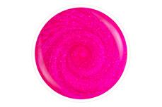 Farbgel neon-magenta Glimmer 5ml