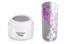 Farbgel nude-cloud 5ml