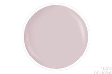 Jolifin LAVENI Nagellack - nude-cream 9ml