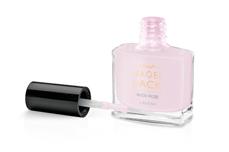Jolifin LAVENI Nagellack - nude-rosé 9ml