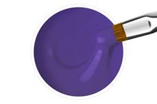 Farbgel grape 5ml