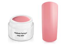 Wetlook Farbgel rosy skin 5ml