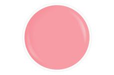 Jolifin Stamping-Lack - peach 12ml