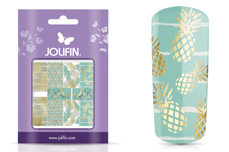 Jolifin Tattoo Wrap Nr. 128