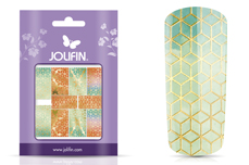 Jolifin Tattoo Wrap Nr. 129