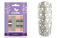 Jolifin Tattoo Wrap Nr. 130