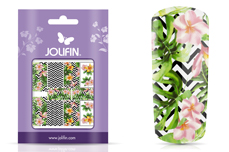 Jolifin Tattoo Wrap Nr. 132
