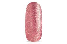 Jolifin LAVENI Shellac - rosé gold 12ml