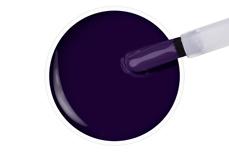 Jolifin LAVENI Shellac - purple 12ml
