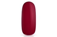 Jolifin LAVENI Shellac - cranberry 12ml